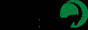 Pro Natura Logo